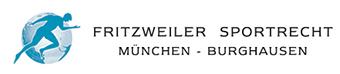Fritzweiler Sportrecht Logo